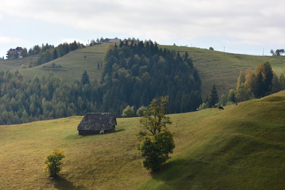 Rumaenien290