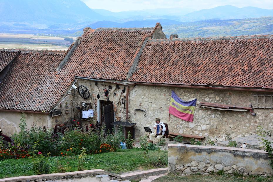 Rumaenien392