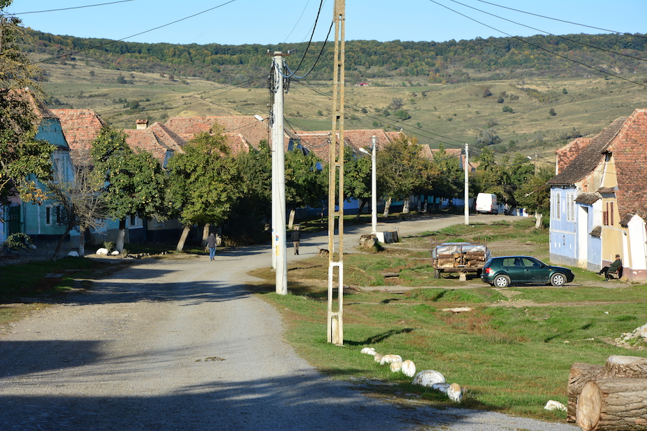 Rumaenien509