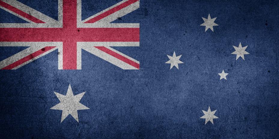 australia-1157502_1280